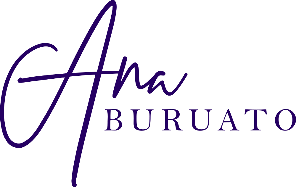 Ana Buruato